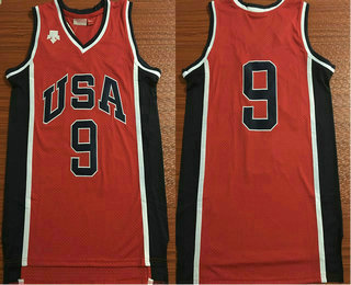 2d620428c378 ... team usa throwback jersey