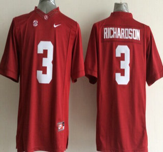 ... Georgia Bulldogs 34 Herschel Walker SEC Patch College Football Jersey  Find this Pin and Alabama Crimson Tide 3 Trent Richardson 2014 Red Limited  Kids ... 4634969fe
