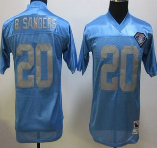 new style 30b8d 37456 Reebok NFL New Orleans Saints #9 Drew Brees White Kids Jersey