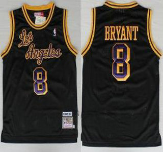 cheap for discount 8efc8 78f8e 8 kobe bryant jersey map