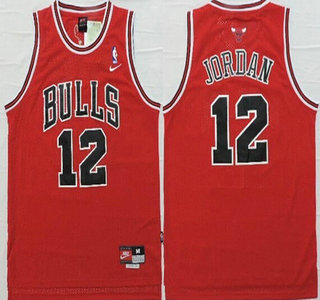 cheap for discount bf6a7 24b2e Chicago Bulls #23 Michael Jordan 1984-85 Rookie Black ...