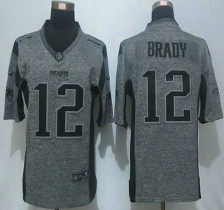 Discount New England Patriots, Nike NFL Limited Jerseys, Wholesale Nike NFL