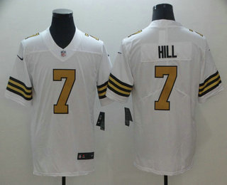 New Orleans Saints, Nike NFL Limited Jerseys, Wholesale Nike NFL  free shipping