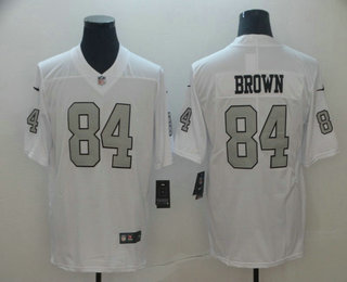 detailed look 10f88 1f8e3 Nike NFL Limited Jerseys, Wholesale Nike NFL Limited Jerseys ...