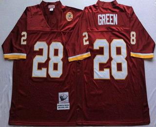 100% authentic c7654 33789 cheap Washington Redskins jerseys,moss jerseys,wholesale nba ...