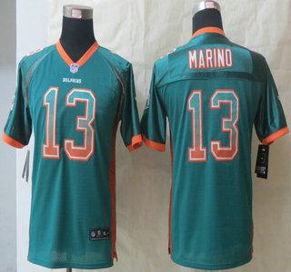grey vapor elite kids jerseys nike miami dolphins 11 mike wallace 2013 white elite jersey nike