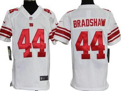 ahmad bradshaw jersey