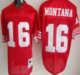 new style 1ce4f 3184d Reebok NFL New Orleans Saints #9 Drew Brees White Kids Jersey