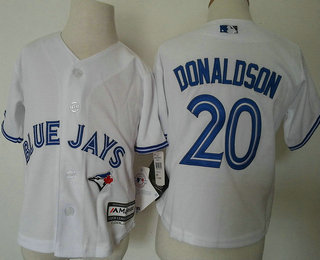 f787b2f82 ... toddler blue jays jersey Toddler Toronto ...