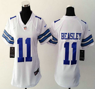 release date: 7060a 03c60 new zealand dallas cowboys thanksgiving game jersey 5d99a 9e49b