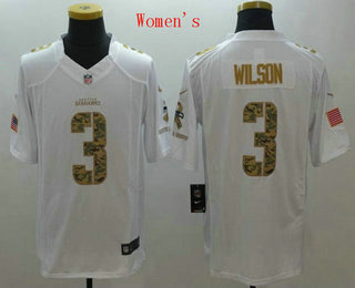 huge discount b21b3 9e17f cheapest nike limited russell wilson jersey 3 nfl seattle ...