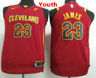 c9534e212 cleveland cavaliers jersey goodyear