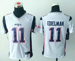 Cheap New England Patriots, Youth Nike NFL Game Jerseys , Wholesale Youth  for cheap